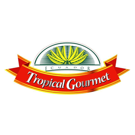 Picture for manufacturer Tropical Gourmet