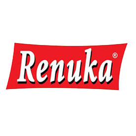 Picture for manufacturer Renuka