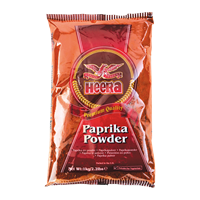 Picture of IN Paprika Powder