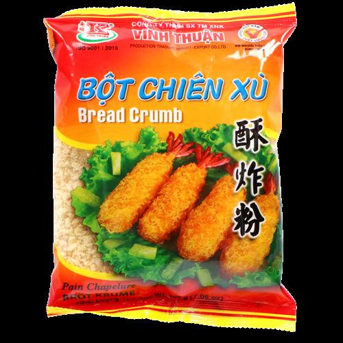Picture of VN Bread Crumb tui xu