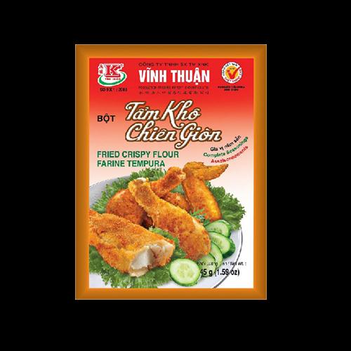 Picture of VN Fried Crispy Flour TAM KHO