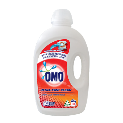 Picture of GB Laundry Detergent Liquid
