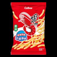 Picture of CN Original Flavoured Prawn Cracker