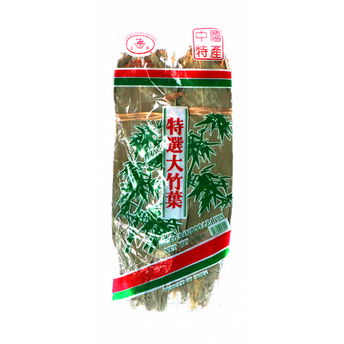 Picture of CN Bamboo Leaves