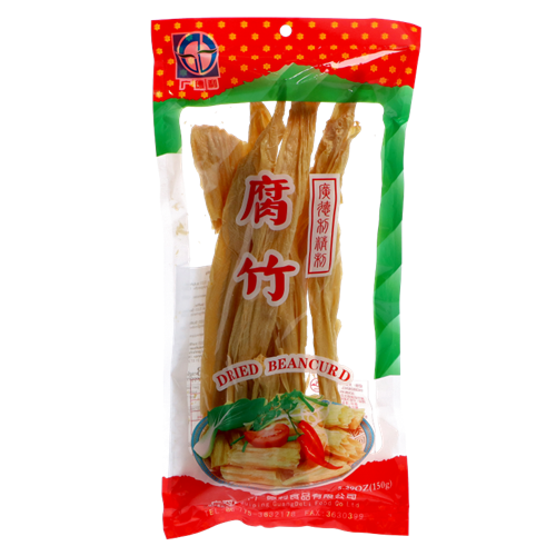 Picture of CN Dried Beancurd Sticks