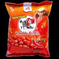 Picture of ID Shanghai Balado Nut