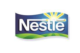 Picture for manufacturer Nestlé