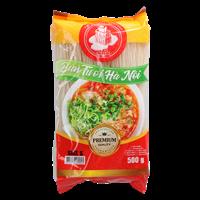 Picture of VN Rice Noodles Size S -Bún tươi hà nội