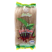 Picture of VN Arrowroot Vermicelli - Mien Gió Xuân