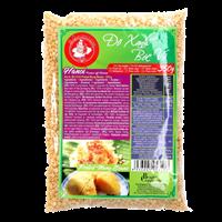 Picture of VN Peeled Mung Bean -Dậu xanh cà sạch vỏ