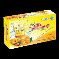Picture of ID Madu Jeruk Health Drink