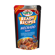 Picture of PH Ready Recipes Mechado Sauce