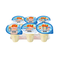Picture of TH Pipo Yoghurt