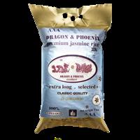 Picture of KH Jasmine Rice Premium Quality 100% NEW Crop 2021