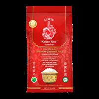 Picture of TH Thai Hom Mali Premium Jasmine Rice