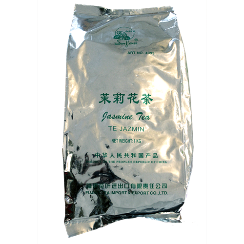 Picture of CH Jasmine Tea