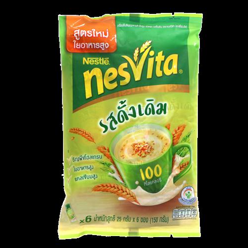 Picture of TH Nestlé Nesvita - Green