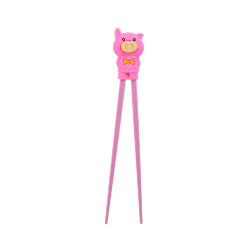 Picture of CN Pig Boy Pink 22cm