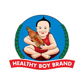 Picture for manufacturer Healthy Boy