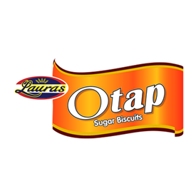 Picture for manufacturer Laura's Otap