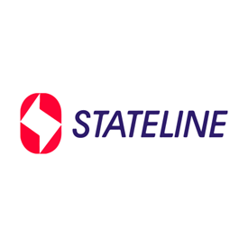 Picture for manufacturer Stateline