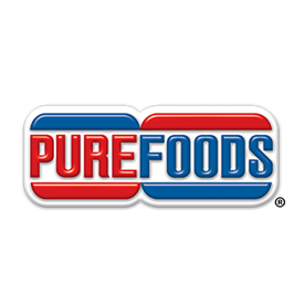 Picture for manufacturer Pure Foods