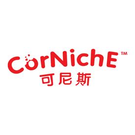 Picture for manufacturer Corniche