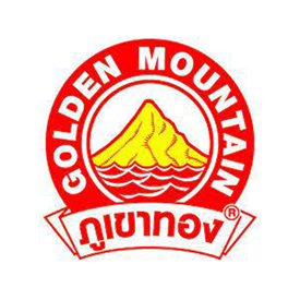 Picture for manufacturer Golden Mountain