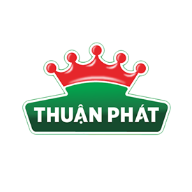 Picture for manufacturer Thuan Phat