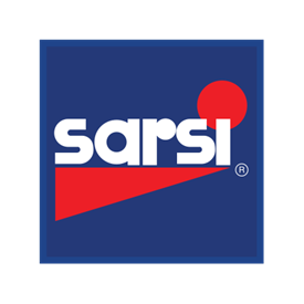 Picture for manufacturer Sarsi
