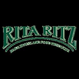 Picture for manufacturer Rita Ritz