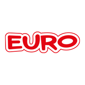 Picture for manufacturer EURO Brand