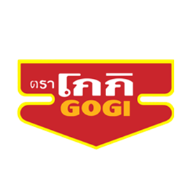 Picture for manufacturer Gogi
