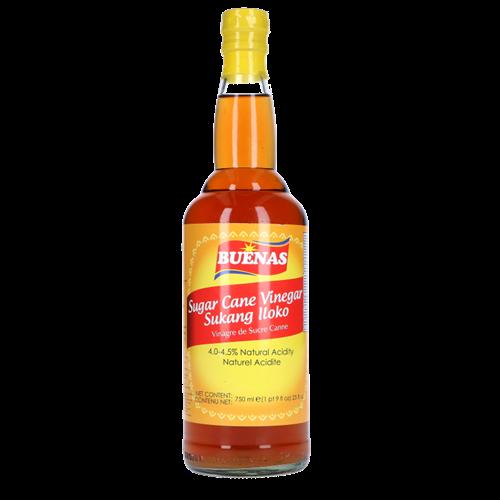 Picture of PH Cane Vinegar