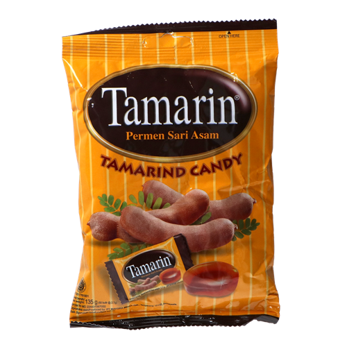 Picture of ID Tamarin Candy