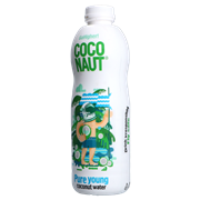Picture of VN Coconut Water in Plastic Bottle