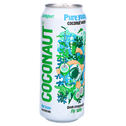 Picture of VN Coconut Water in Can