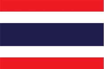 Picture for category Thailand