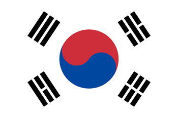 Picture for category Korea