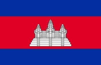 Picture for category Cambodja