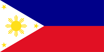 Picture for category The Philippines