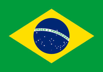 Picture for category Brasil