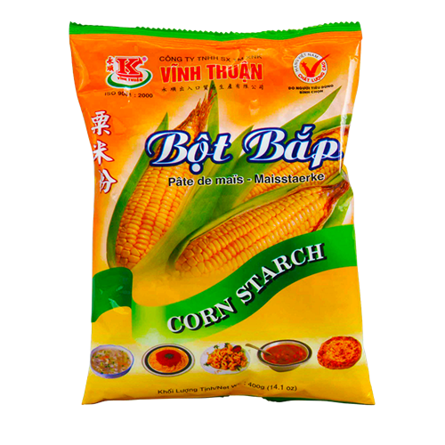 Picture of VN Corn Starch - Bot Bap