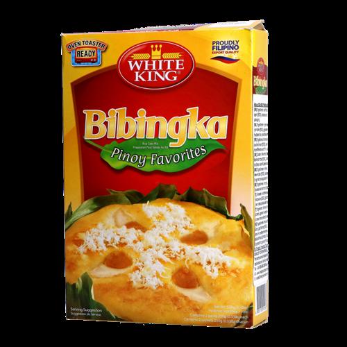 Picture of PH Bibingka  Rice Cake Mix