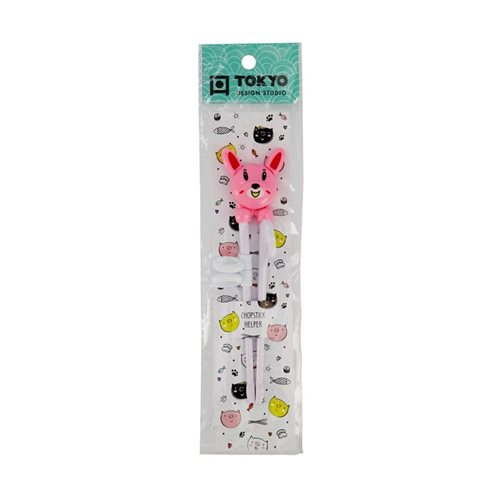 Picture of Rabbit 22cm Pink