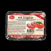 Picture of NL Longganisa Pork - Spicy