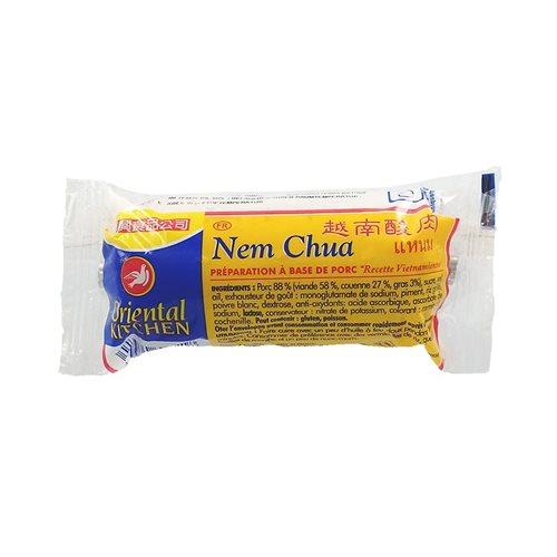Picture of FR Nem Chua LS