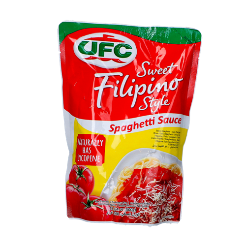 Picture of PH Spaghetti Sauce