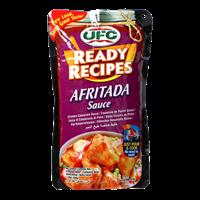 Picture of PH Ready Recipes Afratida Sauce