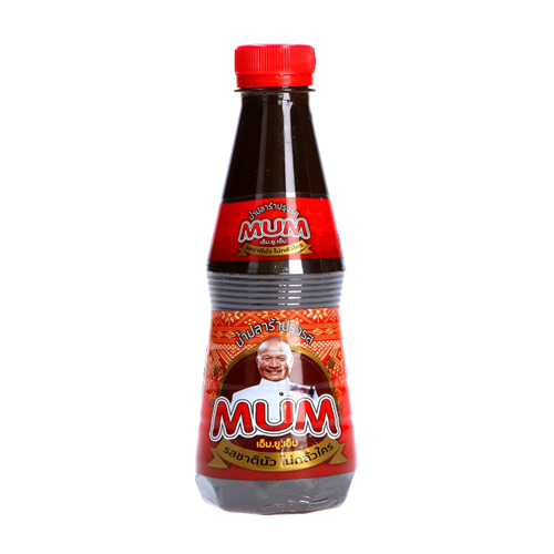 Picture of TH Fermented Fish Sauce